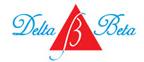 PR-Агентство «Delta Beta»