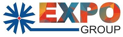 Международная туристическая выставка In Tour Expo