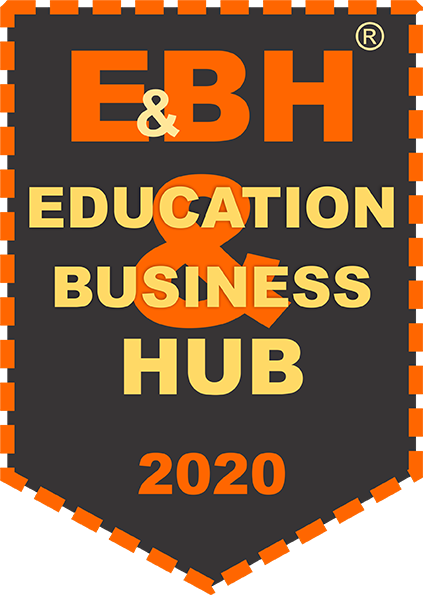EDUCATION&BUSINESS HUB