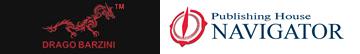 Сотрудничество между компаниями «Драго Барзини» и «Навигатор»