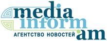 Агентство новостей