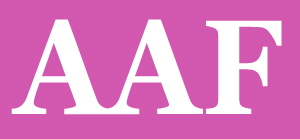 Allaboutfashion.org
