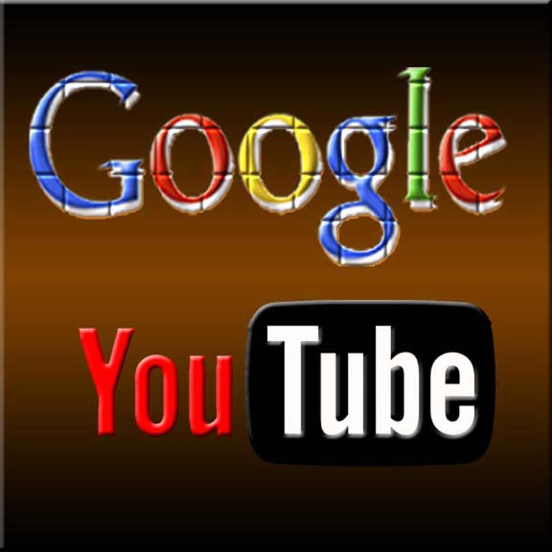 Google уличили в получении денег за просмотр рекламы ботами на YouTube