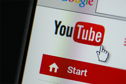 СМИ узнали о сроках запуска платной подписки на YouTube