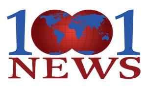 WorldNews Totaliser