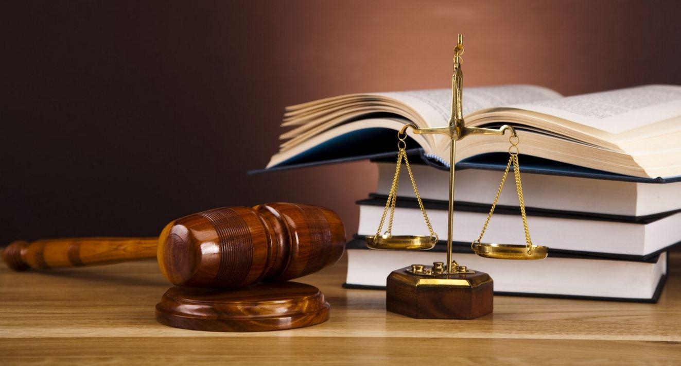 Комплекс юридических услуг для действующих организаций и стартапов