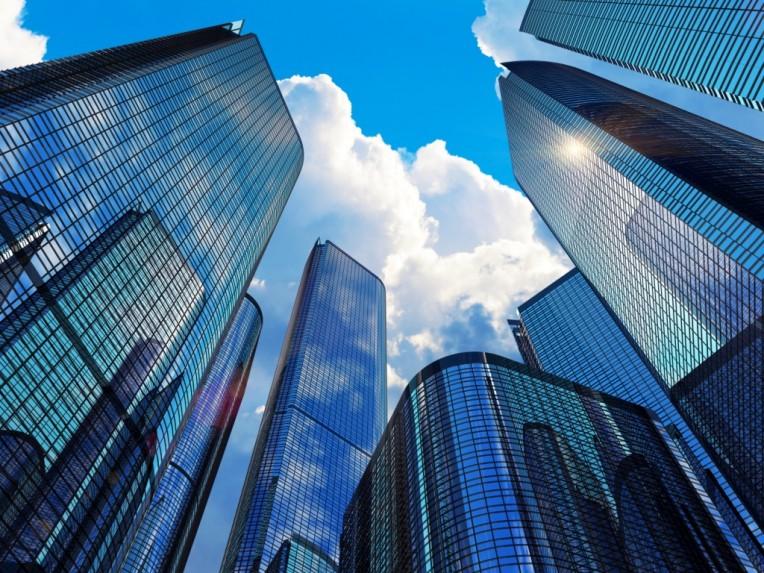 Подбор помещений под любой бизнес проект в Москве и МО