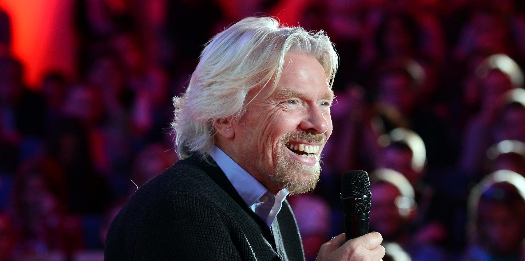 Как найти наставника в бизнесе. Руководство от Ричарда Брэнсона: независимо от того, насколько блестяще продумана концепция вашего бизнеса, вам все равно необходим наставник