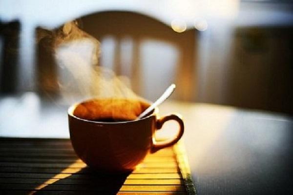 Аналитики предсказали десятикратный рост рынка кофеен