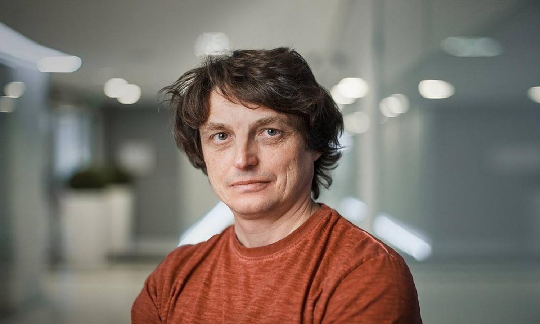 Алексей Захаров: Инструментов повышения мотивации сотрудников не существует
