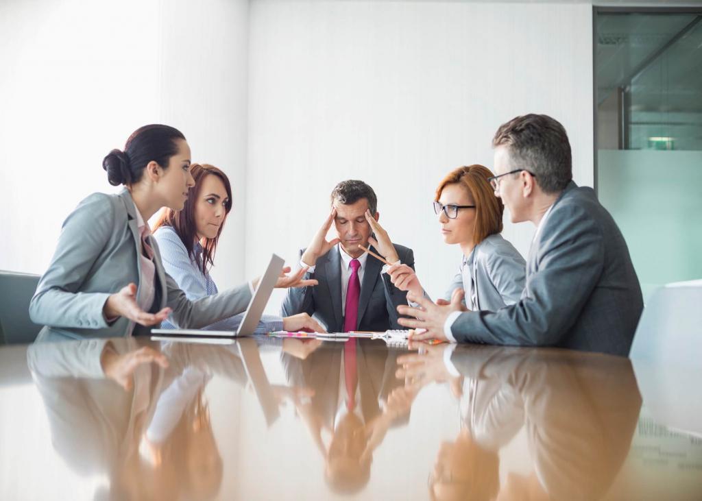 Бизнес-наставник поможет начать, раскрутить, расширить, вывести из кризиса ваш бизнес