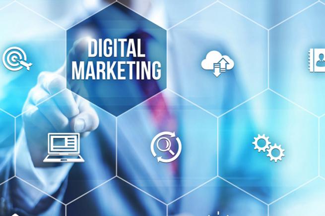 Criteo: 7 трендов диджитал маркетинга в 2019 году