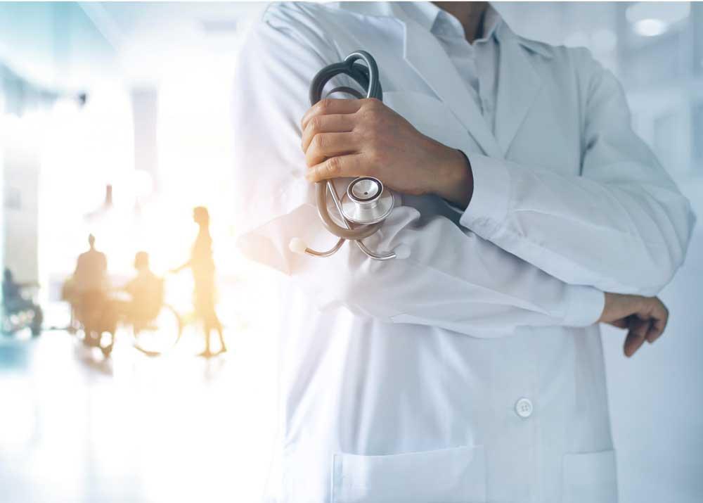 Стартапы с нуля: как открыть медицинский кабинет
