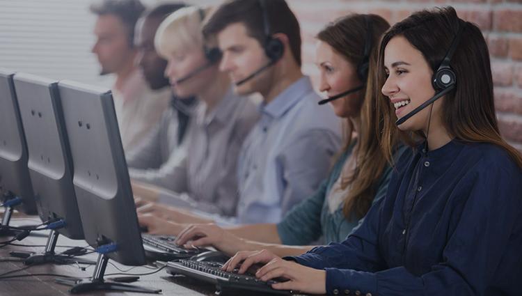 Контактный центр на аутсорсинге: как выбрать и о чем договориться?